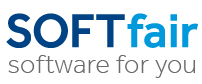 Softfair - prodej softwaru, Windows, Office, Kaspersky Internet Security